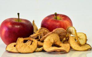 Co jeść by uniknąć hemoroidów?