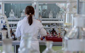 Dlaczego młode kobiety boją się badań?