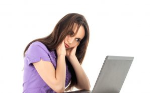 Poznaj przyczyny zespołu przewlekłego zmęczenia