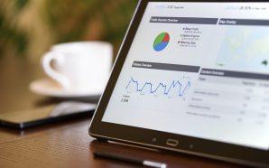 Czym jest marketing internetowy – podstawowe informacje