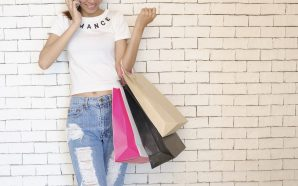 Kody rabatowe, promocje, wyprzedaże Zalando – gdzie szukać okazji?