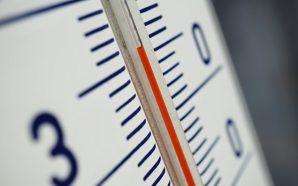Jaki termometr okienny wybrać?