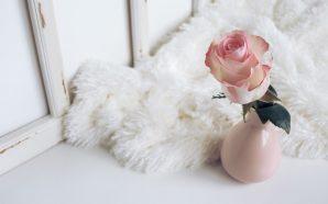 Pokój dla gości – na co zwrócić uwagę podczas jego…