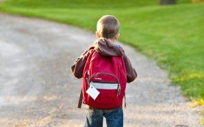 Jaki plecak szkolny wybrać?