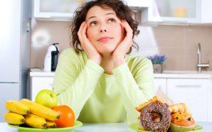 Co powinieneś wiedzieć o cateringu dietetycznym