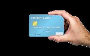 Pożyczki za darmo