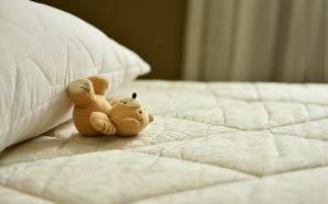 Nowoczesne technologie, które zwiększą komfort twojego snu