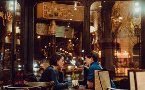 Jak wybrać idealne wino na randkę?