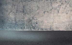 Posadzki betonowe Kluczbork i Dobrodzień