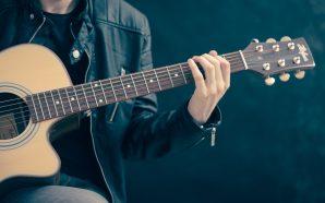 Muzyczne rozstania i powroty