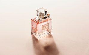 Sposoby na oszczędne zakupy perfum
