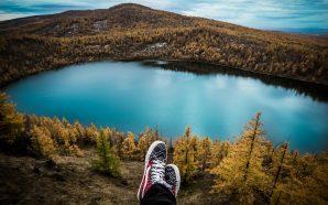 Jak dobrać obuwie, które będzie odpowiednie dla naszych stóp?