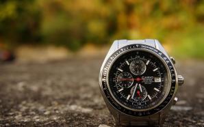 Zegarki japońskie – na czym polega ich fenomen?
