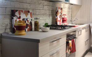 Kafelki do kuchni w niepowtarzalnych stylizacjach