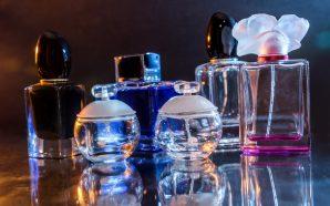 Perfumy damskie – kuszące zapachy na wiosnę