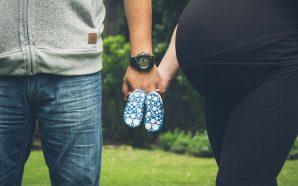Problem z poczęciem dziecka i leczenie niepłodności w Warszawie