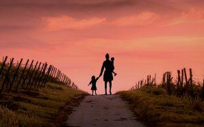 Rozwód – co mówi o nim prawo?