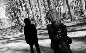 Podział majątku po rozwodzie – co warto wiedzieć?