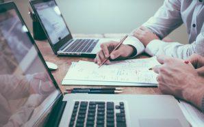 Wypowiedzenie umowy o pracę – co możesz zrobić, jeśli jest…
