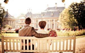 Życzenia ślubne – jak sprawić by były wyjątkowe?