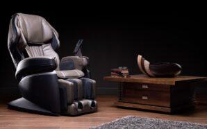 Głośniki i podgrzewanie fotela masującego – potrzebne, czy to tylko…