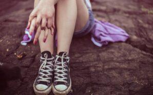 Rozpraw się z cellulitem – zabiegi medycyny estetycznej