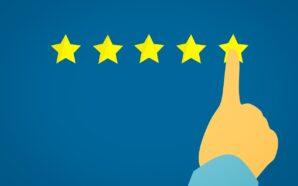 Najlepsze rankingi produktów – gdzie znaleźć?