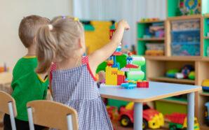 Zabawa może rozwijać – jakie zabawki kupować dzieciom?