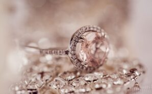 Biżuteria ze stali chirurgicznej – dlaczego warto na nią postawić?