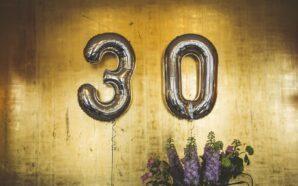 Jak zorganizować udaną imprezę urodzinową? 6 kroków do przyjęcia idealnego