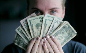 Podział majątku po rozwodzie – krok po kroku