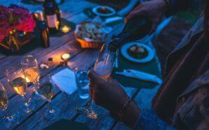 O czym pamiętać organizując imprezę rodzinną?