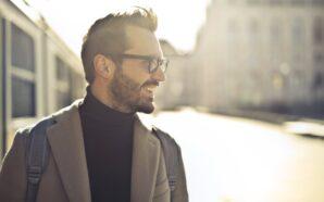 Jak wygląda współczesne leczenie łysienia?