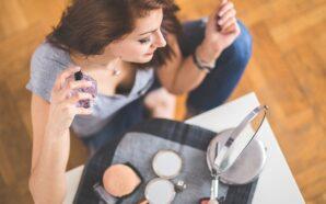 Jak dobrać i stosować perfumy do rodzaju i pH skóry,…